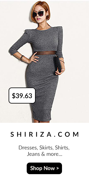 best women dresses fashion dresses trendy dresses sexy ladies dresses